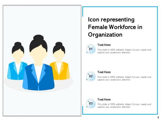 Manpower_Icon_Marketing_Organization_Ppt_PowerPoint_Presentation_Complete_Deck_Slide_6