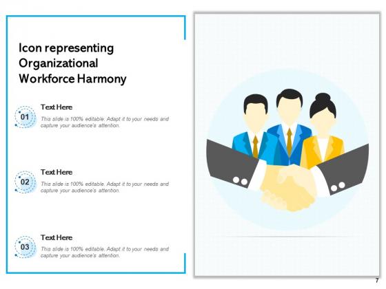 Manpower_Icon_Marketing_Organization_Ppt_PowerPoint_Presentation_Complete_Deck_Slide_7