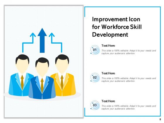 Manpower_Icon_Marketing_Organization_Ppt_PowerPoint_Presentation_Complete_Deck_Slide_8