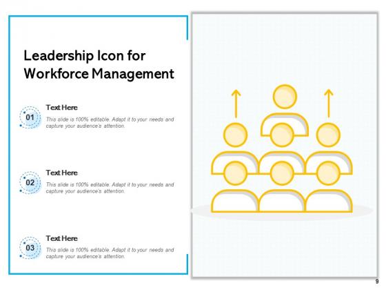 Manpower_Icon_Marketing_Organization_Ppt_PowerPoint_Presentation_Complete_Deck_Slide_9