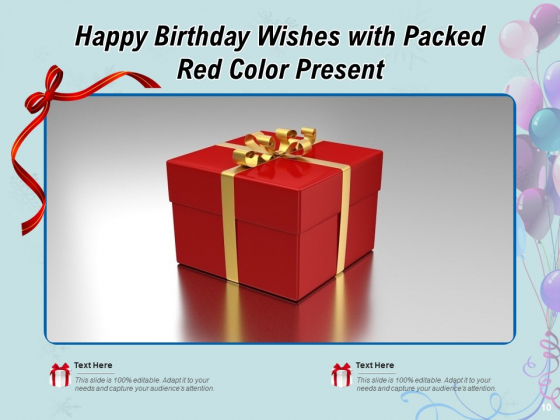 Many_Happy_Returns_Of_Day_Greetings_Cake_Icon_Mobile_Ppt_PowerPoint_Presentation_Complete_Deck_Slide_10