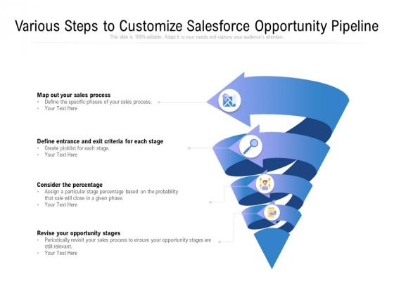 Market Analysis Funnel Infographic Ppt PowerPoint Presentation Portfolio Show PDF