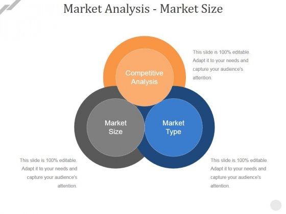 Download a competitor analysis template | by ex-mckinsey consultants.