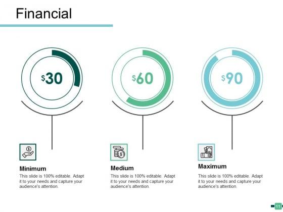 Market_Analysis_Ppt_PowerPoint_Presentation_Complete_Deck_With_Slides_Slide_11