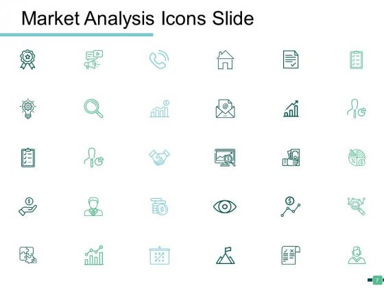 Market_Analysis_Ppt_PowerPoint_Presentation_Complete_Deck_With_Slides_Slide_7