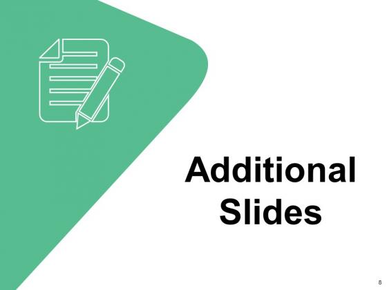 Market_Analysis_Ppt_PowerPoint_Presentation_Complete_Deck_With_Slides_Slide_8