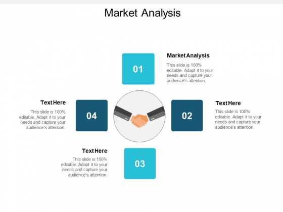 Market Analysis Ppt PowerPoint Presentation Inspiration Samples Cpb