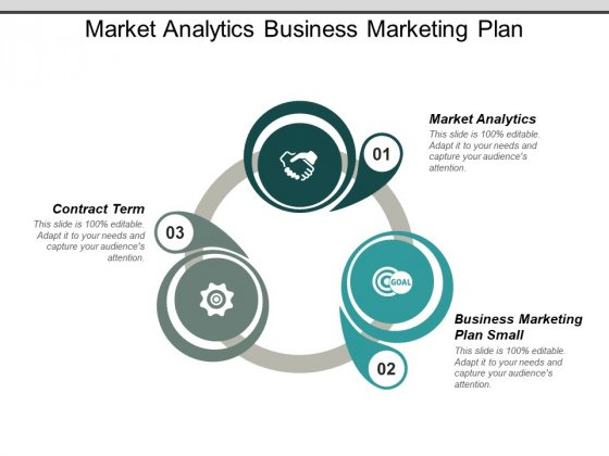 Market Analytics Business Marketing Plan Small Contract Term Ppt PowerPoint Presentation File Summary