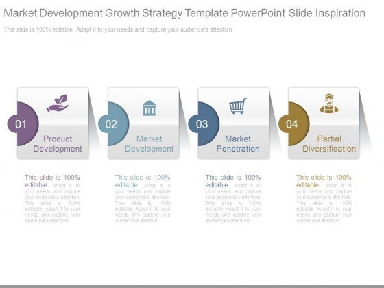 Market penetration powerpoint templates slides and graphics check out our best designs of market penetration powerpoint templates pronofoot35fo Gallery