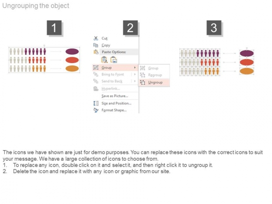 Market_Entry_And_Growth_Strategy_Ppt_Sample_3