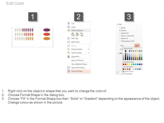 Market_Entry_And_Growth_Strategy_Ppt_Sample_4
