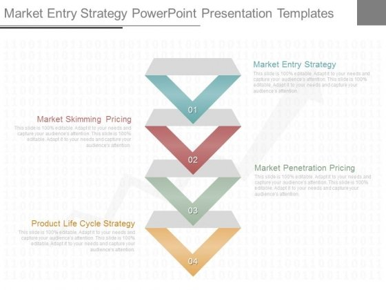 Market Entry Strategy Powerpoint Presentation Templates ...