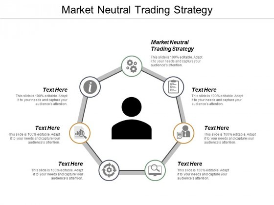 Market Neutral Trading Strategy Ppt PowerPoint Presentation Infographic Template Brochure Cpb