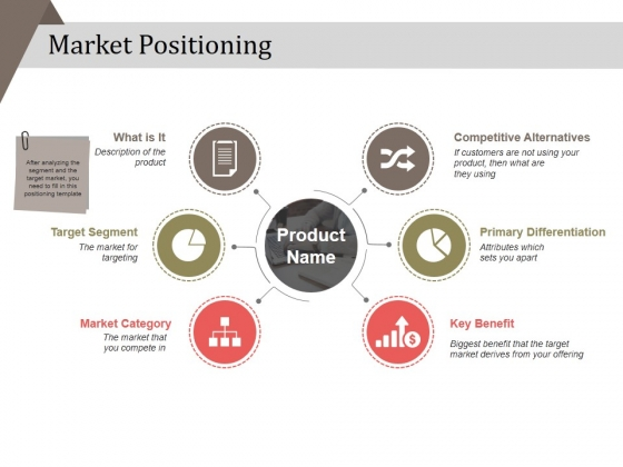 Market Positioning Ppt PowerPoint Presentation Summary Graphics Pictures