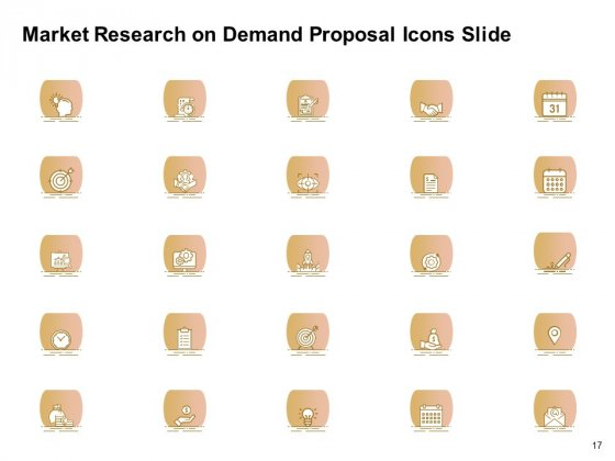 Market_Research_On_Demand_Proposal_Ppt_PowerPoint_Presentation_Complete_Deck_With_Slides_Slide_17