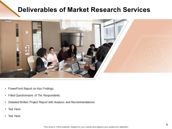 Market_Research_On_Demand_Proposal_Ppt_PowerPoint_Presentation_Complete_Deck_With_Slides_Slide_8