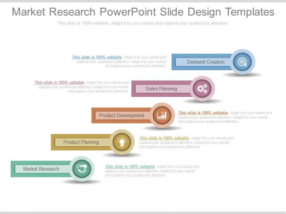 Market Research Powerpoint Templates Slides And Graphics