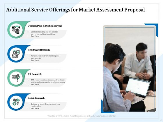 Market_Research_Proposal_Ppt_PowerPoint_Presentation_Complete_Deck_With_Slides_Slide_10