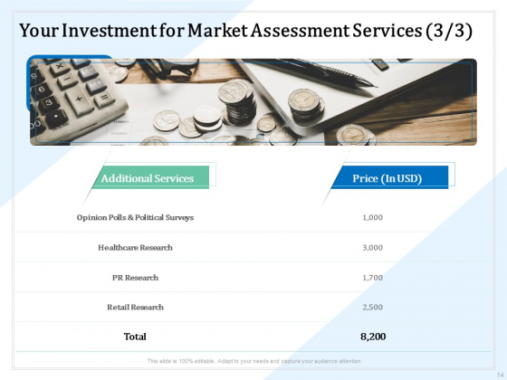 Market_Research_Proposal_Ppt_PowerPoint_Presentation_Complete_Deck_With_Slides_Slide_14