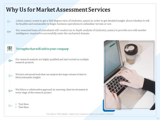 Market_Research_Proposal_Ppt_PowerPoint_Presentation_Complete_Deck_With_Slides_Slide_16