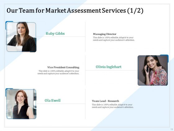 Market_Research_Proposal_Ppt_PowerPoint_Presentation_Complete_Deck_With_Slides_Slide_19