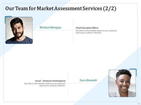 Market_Research_Proposal_Ppt_PowerPoint_Presentation_Complete_Deck_With_Slides_Slide_20