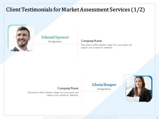 Market_Research_Proposal_Ppt_PowerPoint_Presentation_Complete_Deck_With_Slides_Slide_22