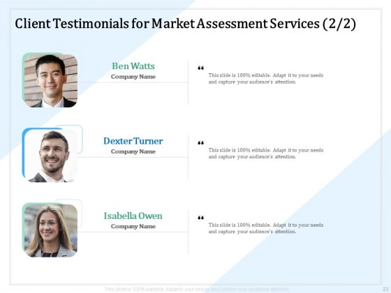 Market_Research_Proposal_Ppt_PowerPoint_Presentation_Complete_Deck_With_Slides_Slide_23
