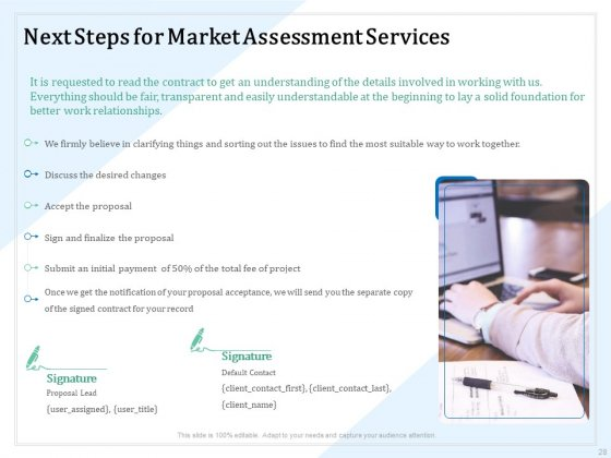 Market_Research_Proposal_Ppt_PowerPoint_Presentation_Complete_Deck_With_Slides_Slide_28