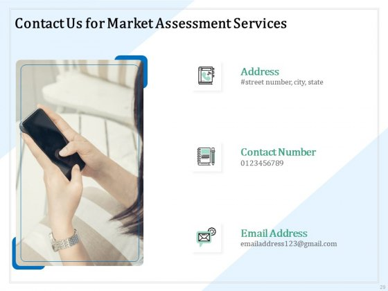 Market_Research_Proposal_Ppt_PowerPoint_Presentation_Complete_Deck_With_Slides_Slide_29