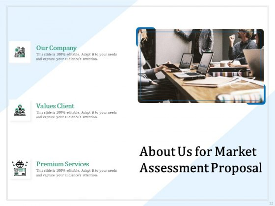 Market_Research_Proposal_Ppt_PowerPoint_Presentation_Complete_Deck_With_Slides_Slide_32