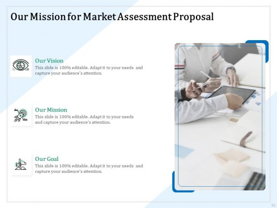 Market_Research_Proposal_Ppt_PowerPoint_Presentation_Complete_Deck_With_Slides_Slide_33