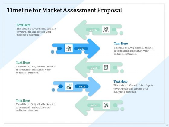 Market_Research_Proposal_Ppt_PowerPoint_Presentation_Complete_Deck_With_Slides_Slide_35