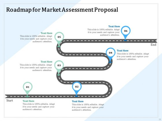 Market_Research_Proposal_Ppt_PowerPoint_Presentation_Complete_Deck_With_Slides_Slide_36