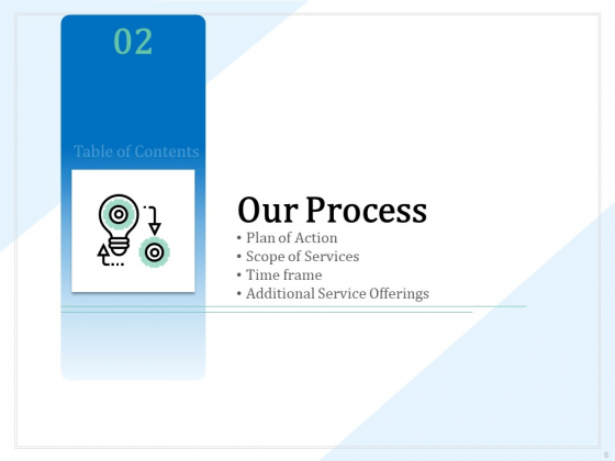 Market_Research_Proposal_Ppt_PowerPoint_Presentation_Complete_Deck_With_Slides_Slide_6