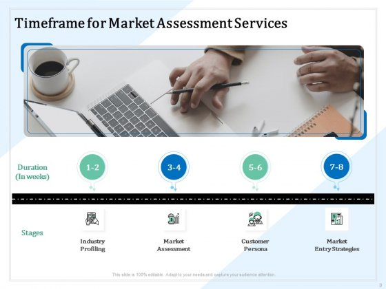 Market_Research_Proposal_Ppt_PowerPoint_Presentation_Complete_Deck_With_Slides_Slide_9