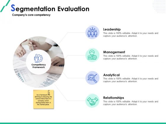 Market_Segmentation_Segmentation_Evaluation_Core_Ppt_Gallery_Introduction_PDF_Slide_1