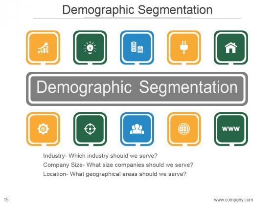 Market_Segmentation_Strategy_Solutions_PowerPoint_Presentation_Complete_Deck_With_Slides_Slide_15