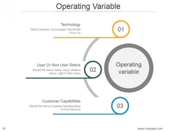 Market_Segmentation_Strategy_Solutions_PowerPoint_Presentation_Complete_Deck_With_Slides_Slide_16