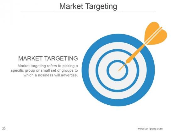 Market_Segmentation_Strategy_Solutions_PowerPoint_Presentation_Complete_Deck_With_Slides_Slide_20