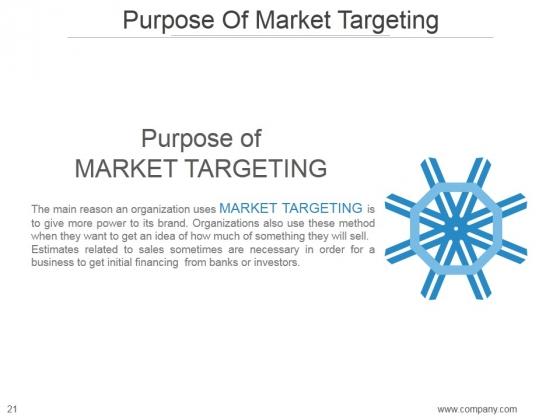 Market_Segmentation_Strategy_Solutions_PowerPoint_Presentation_Complete_Deck_With_Slides_Slide_21