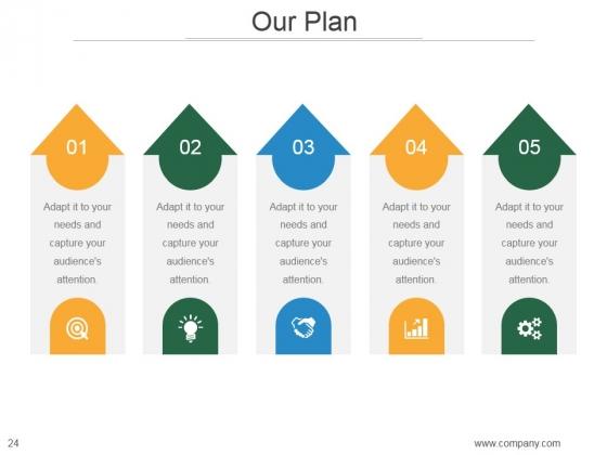 Market_Segmentation_Strategy_Solutions_PowerPoint_Presentation_Complete_Deck_With_Slides_Slide_24