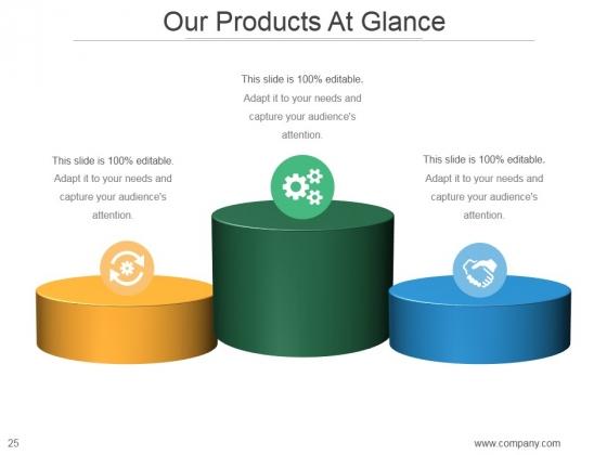 Market_Segmentation_Strategy_Solutions_PowerPoint_Presentation_Complete_Deck_With_Slides_Slide_25