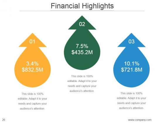 Market_Segmentation_Strategy_Solutions_PowerPoint_Presentation_Complete_Deck_With_Slides_Slide_26