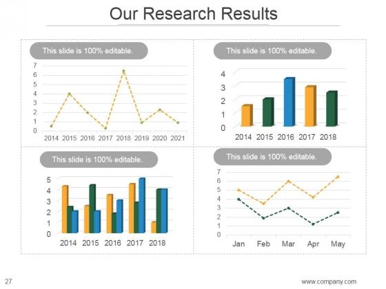 Market_Segmentation_Strategy_Solutions_PowerPoint_Presentation_Complete_Deck_With_Slides_Slide_27
