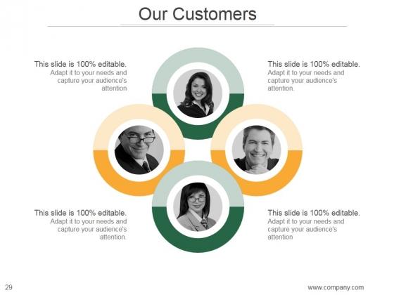 Market_Segmentation_Strategy_Solutions_PowerPoint_Presentation_Complete_Deck_With_Slides_Slide_29