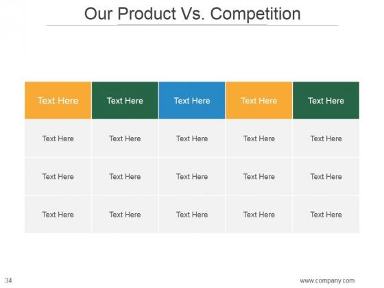 Market_Segmentation_Strategy_Solutions_PowerPoint_Presentation_Complete_Deck_With_Slides_Slide_34