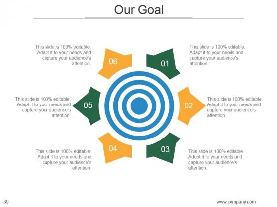 Market_Segmentation_Strategy_Solutions_PowerPoint_Presentation_Complete_Deck_With_Slides_Slide_39