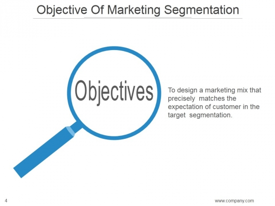 Market_Segmentation_Strategy_Solutions_PowerPoint_Presentation_Complete_Deck_With_Slides_Slide_4