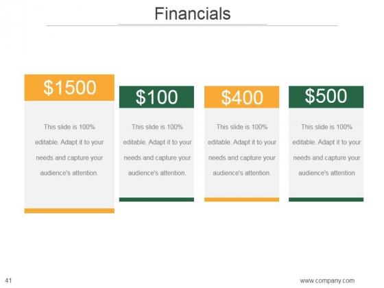 Market_Segmentation_Strategy_Solutions_PowerPoint_Presentation_Complete_Deck_With_Slides_Slide_41